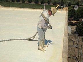 Conklin Roofing Contractor in Virginia