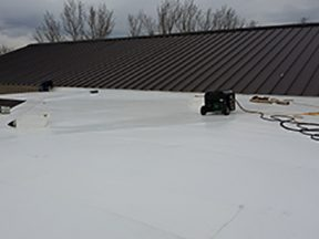 commercial-flat-roof-replacement-lynchburg-va