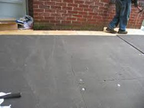 commercial-flat-roof-replacement-lynchburg-virginia