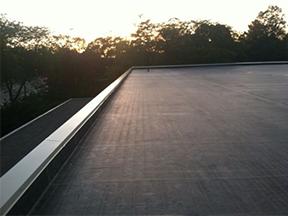 rubber-roof-repair-lynchburg-va
