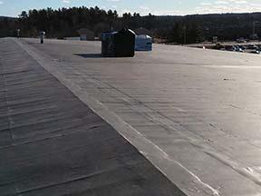 rubber-roof-repair-lynchburg-virginia
