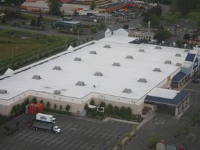 commercial-roofing-contractor-lynchburg-virginia