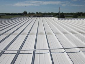 commercial-roofing-services-lynchburg-va