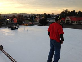 commercial-roofing-services-lynchburg-virginia