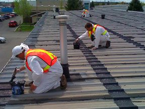 commercial-roofing-companies-lynchburg-va