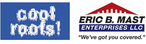 Eric B. Mast Enterprises LLC logo