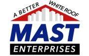 Eric Mast Enterprises